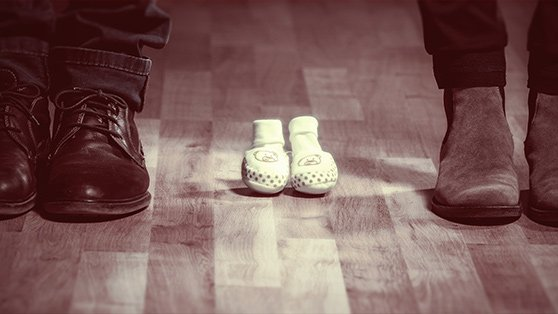 Maternity and paternity leave: What you need to know ...