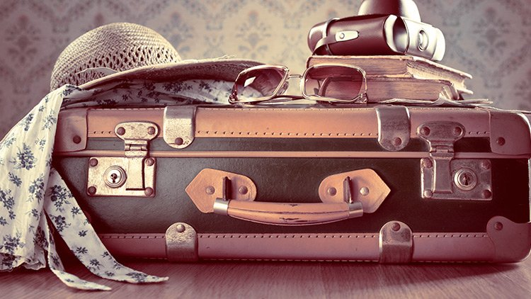 how to start a travel agency uk