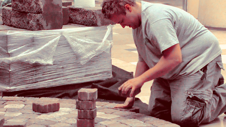 How to become a bricklayer reed how to become a bricklayer yelopaper Gallery