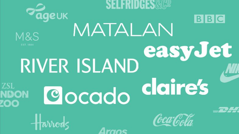 the top companies hiring in january 2018 - Reedcouk Cv Builder