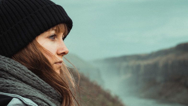 Bereavement leave: What you need to know | reed co uk