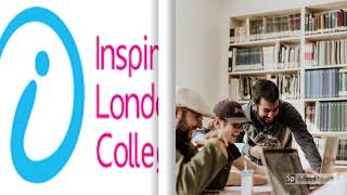 Welcome to Inspire London College