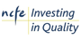 NCFE - Investing In Quality