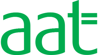AAT (Association of Accounting Technicians)