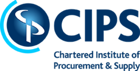 Chartered Institute of Procurement & Supply (CIPS)