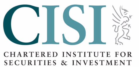 Chartered Institute for Securities and Investment (CISI)