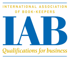 International Association of Book-keepers (IAB)