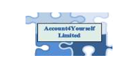Account4Yourself Limited logo