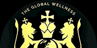 Courses in Massage logo