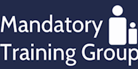 Mandatory Training Group logo