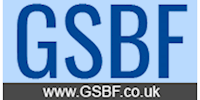 Greenwich School of Business and Finance logo