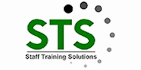 Staff Training Solutions logo
