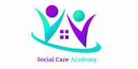 Social Care Academy LTD logo