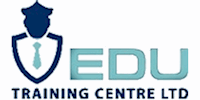 EDU Training Centre Ltd logo