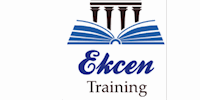 Ekcen Training logo