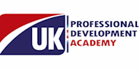 UK Professional Development Academy LTD logo