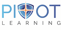 Pivot Learning Ltd logo