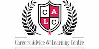Careers Advice & Learning  Centre logo