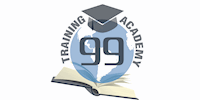o99 Training Academy logo