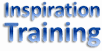 Inspiration Training logo