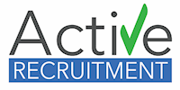 Active Recruitment Ltd logo