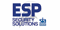 ESP Security Solutions Ltd logo