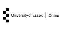 University of Essex Online logo