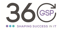 360 GSP IT Training courses