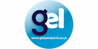 Global Edulink logo