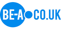 Be-a.co.uk logo