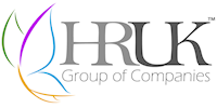 HRUK E-Learning LTD logo