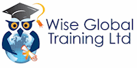 Wise Global Training Ltd logo