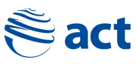 ACT Associates Limited logo