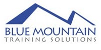 Blue Mountain courses