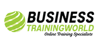 Business Training World logo