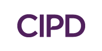 The Chartered Institute of Personnel and Development (CIPD) logo