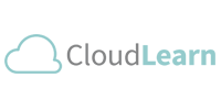 CloudLearn LTD logo