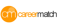 Career Match Training Ltd logo
