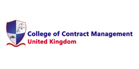 College of Contract Management logo