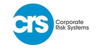 Corporate Risk Systems logo