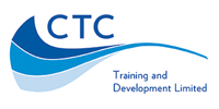 CTC Training and Development Limited logo