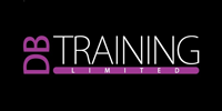 DB Training logo