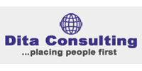 Dita Health and Social Care Consultancy Limited logo