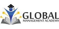 Global Management Academy Ltd logo