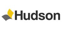 hudson courses. Black Bedroom Furniture Sets. Home Design Ideas