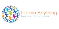 I Learn Anything logo