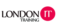 London IT Training Limited logo