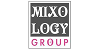 Mixology Limited logo