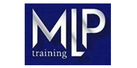 MLP Training logo