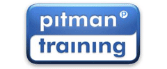 Pitman Training Holborn logo